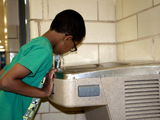 Let's Tackle School Drinking Water Safety! Webinar Series: recordings now available