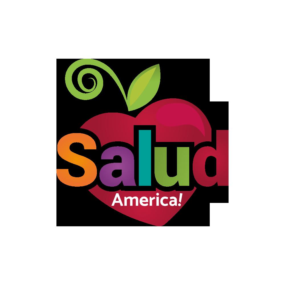 Salud America!