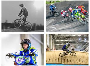BMX Helsinki goes Zolder!