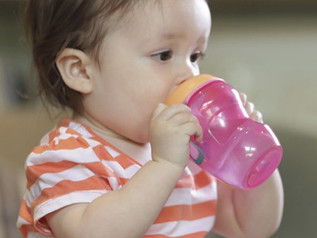 Access to Safe Drinking Water Key to Reducing Sugary Drink Consumption