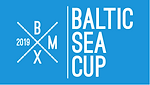 BSC logo 2019.png