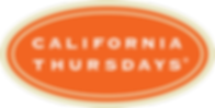 california_thursdays_logo.png