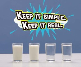 New Healthy Beverage Videos from 1,000 Days and the UConn Rudd Center
