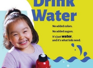 Alaska's 'Play Every Day' Campaign Brings a Focus to Water