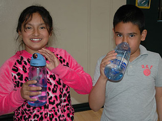 Drinking Water for Schools Grant Program - Technical Assistance Available
