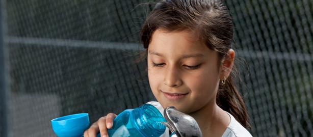 New York State Legislature Passes Bill to Improve School Drinking Water Safety