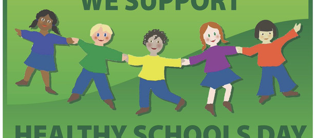 Today is National Healthy Schools Day! Take action for safe and appealing water in schools