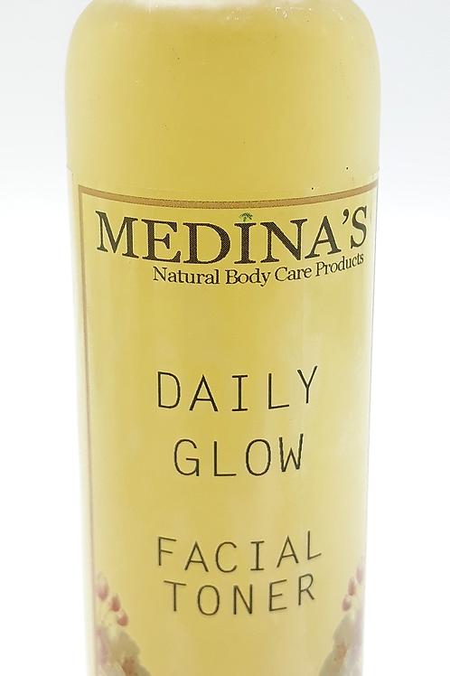 Daily Glow Facial Toner