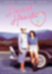 desert-hearts-poster.jpg