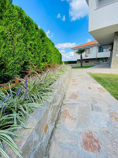 #maintenance #landscaping