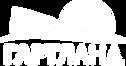 градина, градини, поливна система, поливни системи, напояване, ландшафт, ландшафтна архитектура, озеленяване, фирма, Гартланд, Бургас, Созопол, Слънчев бряг, Поморие, Черноморец, Приморско, Царево, засаждане, дървета, храсти, трева, затревяване, тревен чим, торене, торове, растителна защита, автовишка, дробилка, дробене, плочи, павета, настилки, паваж, бордюри, осветление, градинско осветление, почистване, растителни отпадъци, саниране, gartland, garden, landscape, landscaping, landscape architecture, lighting, paving, Burgas, pavement, irrigation, system, reticulation,