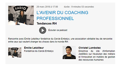 avenir-coaching-tendance-rh-podcast