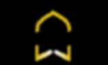 thumbnail_Logo-dark_0,5x.png