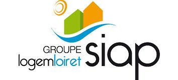 Logo SIAP.jpg