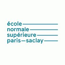 Ecole_normale_supérieure_de_Saclay.png