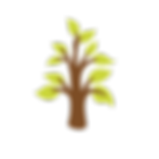 arbre .png