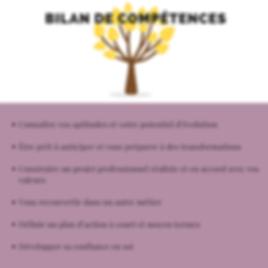 BILAN DE COMPT.png