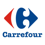 logo-carrefour-4096.png