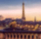 soirée-cercle-embelys-hôtel-le-médian-paris-15-arrondissement