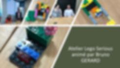 Atelier Lego Serious.jpg