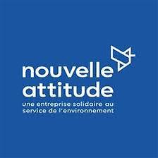Logo Nouvelle attitude.jfif