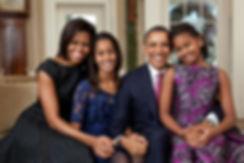 Obama-official-portrait-1174537_1920.jpg