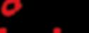 TheMarnitaShow-logo-w-slogan-color.png