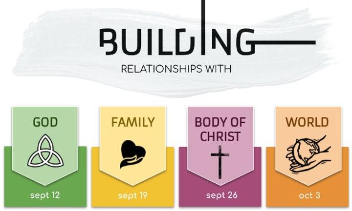 smaller building relationships_edited.jpg