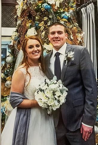 Wedding.12.17.16 (1).jpg