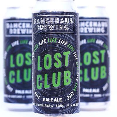 Lost%20Club%203%20final_edited.jpg