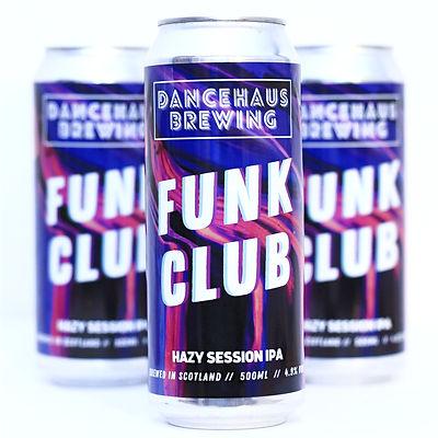 Funk%20Club%203%20final_edited.jpg