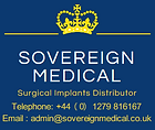 Sovereign logo with contact.png