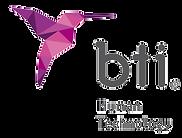 logo-bti-biotechnologyinstitute.png