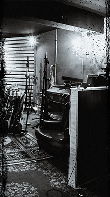 Studio empty_03.png
