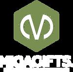 Miga Gifts Logo Transparant.png