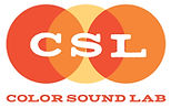 Color Sound Lab, CSL, Custom Designed Puppets, Vancouver