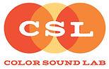 Color Sound Lab, CSL, Custom Designed Puppets, Vancouver