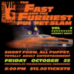 FastAndFurriest_Spooky_5x5.jpg