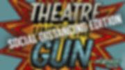 Theatre Under The Gun-Facebook Banner-so