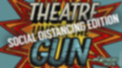 Theatre Under The Gun-Facebook Banner-so