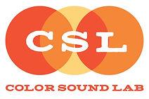 CSL 2x3in Logo-01.jpg