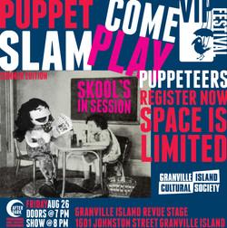 PuppetSlamRegistry-01