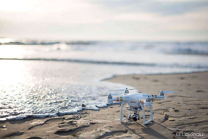 Drone Kenzo.jpg
