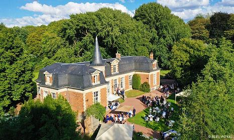 photo-drone-chateau-premesques-1024x613.