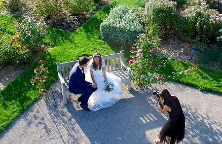 mariage-par-drone-06-570x370.jpg
