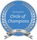 circle of champions marketplace