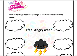 I feel angry when .png