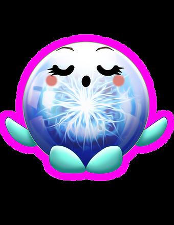 meditation orb.png