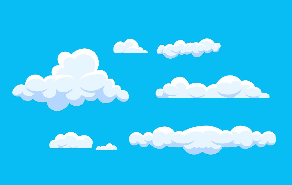 Types_Of-_Clouds_VectorForFree_edited.jp