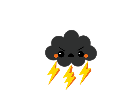 ANGER CLOUD.PNG
